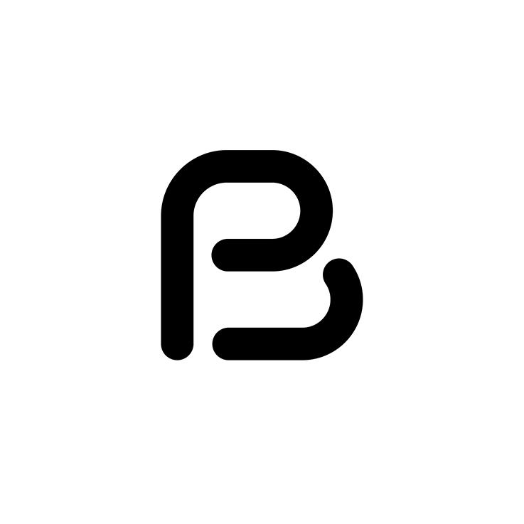 ProBrewer logo