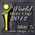 World Beer Cup Endorser